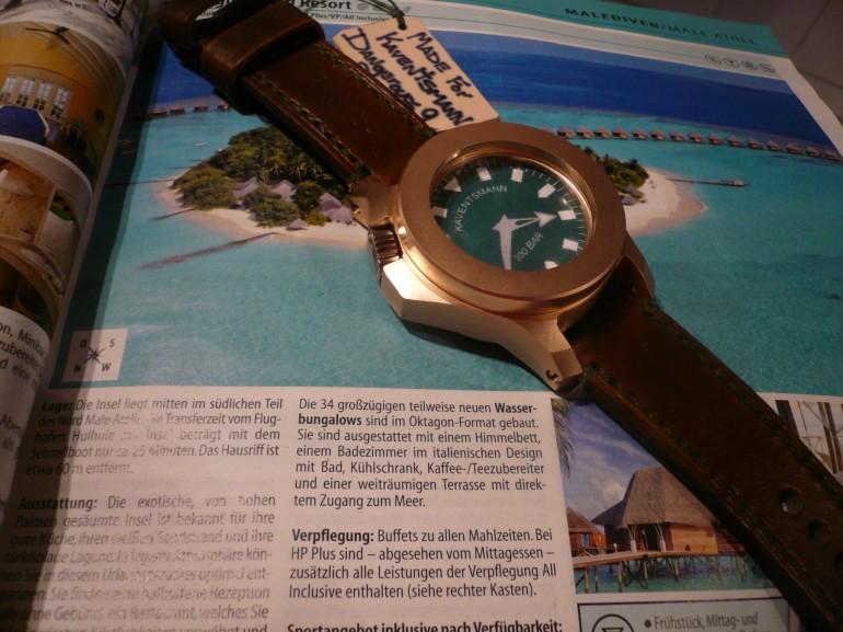 kaventsmann-triggerfish-watch-4