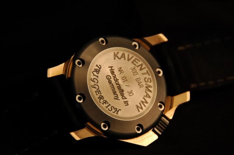 kaventsmann-triggerfish-watch-6