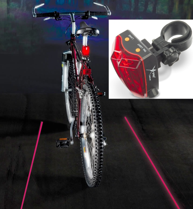 sanal bisiklet yolu