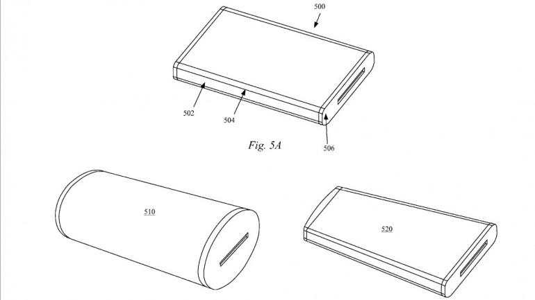 apple-wrap-around-display-iphone-patent-1