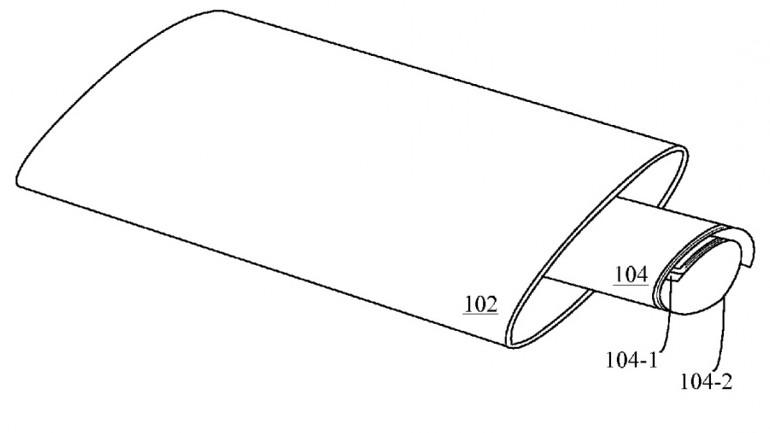apple-wrap-around-display-iphone-patent-2