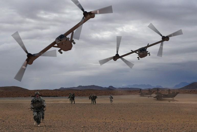 bell-v-280-valor-tiltrotor-2