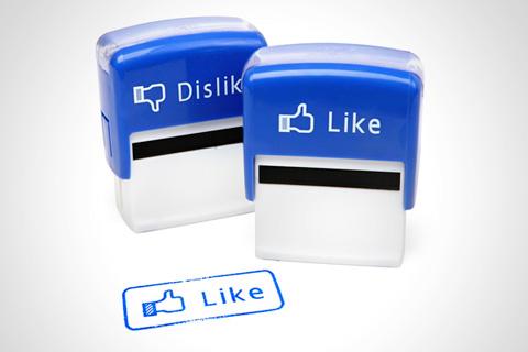 facebook like dislike kaşesi-6-gerçek bilim