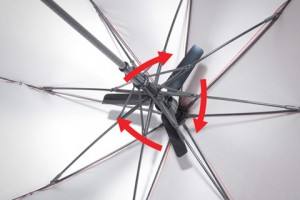 fanlı şemsiye-3-gerçek bilim