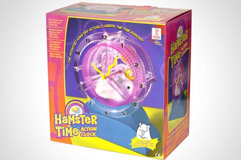 hamster-çalar saat-4-gerçek bilim
