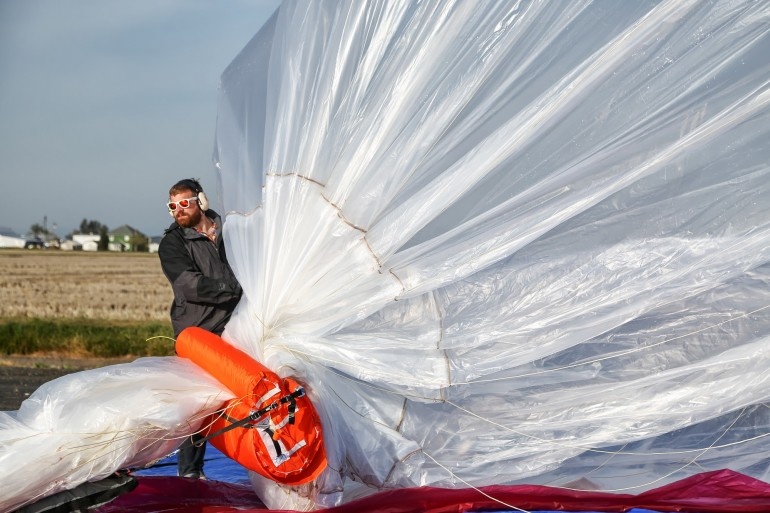 google balonları gercek bilim (5)