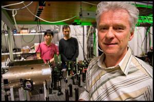 kuantum ışınlama uzak mesafe gaz-gerçek bilim 2013