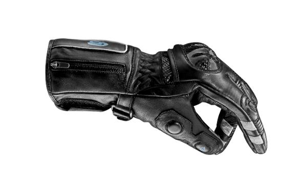 beartek motor eldiveni-gerçek bilim