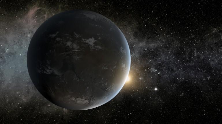 kepler 62f dünya benzeri-gerçek bilim