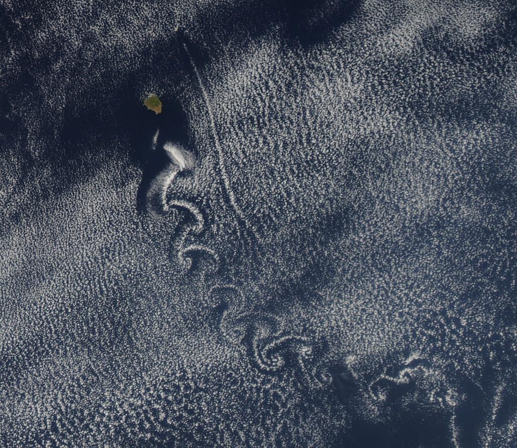 pasifik okyanusu