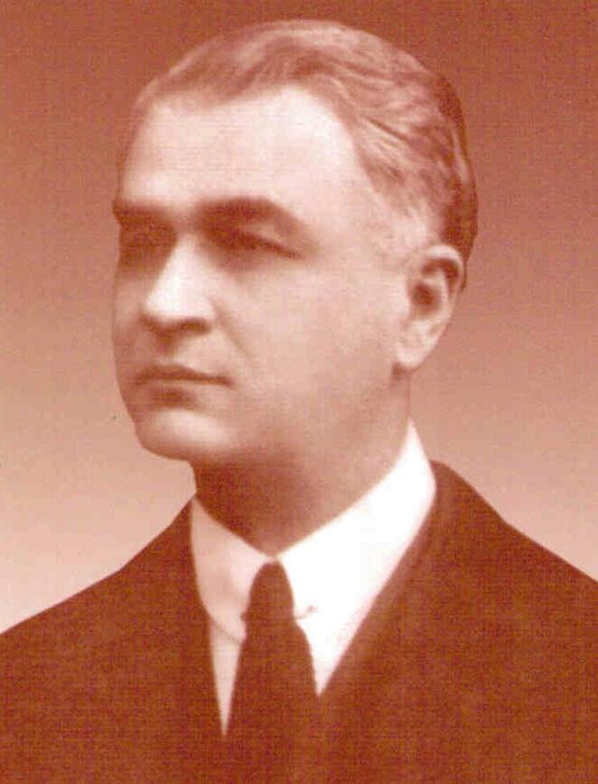 Vasilescu-Karpen