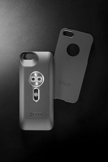 flir-one-smartphone-5