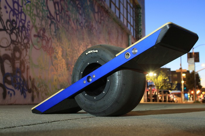 onewheel-electric-skateboard-1