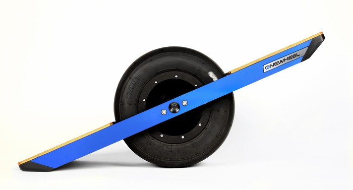 onewheel-electric-skateboard-7
