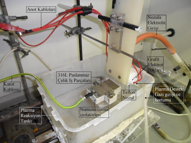 rapor foto 1 plazma tankı