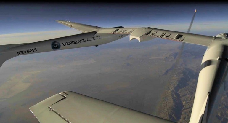 spaceship2-virgin-galactic-supersonic-record-branson-7