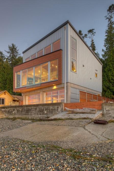 tsunami_house
