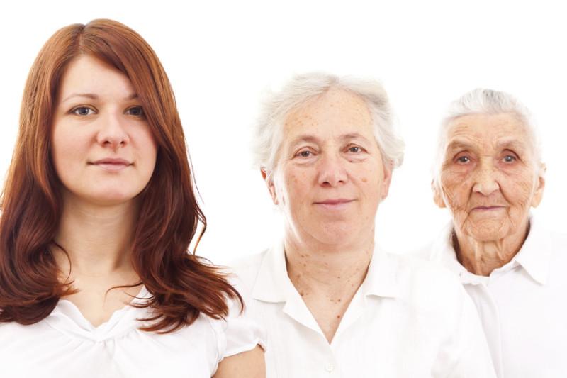 yaşlılar unutmuyor biliyor-gerçek bilim