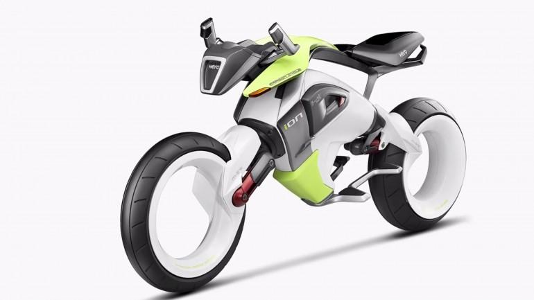 hero_motocorp_unveils_radical_new_show_bikes_delhi_auto_expo-97