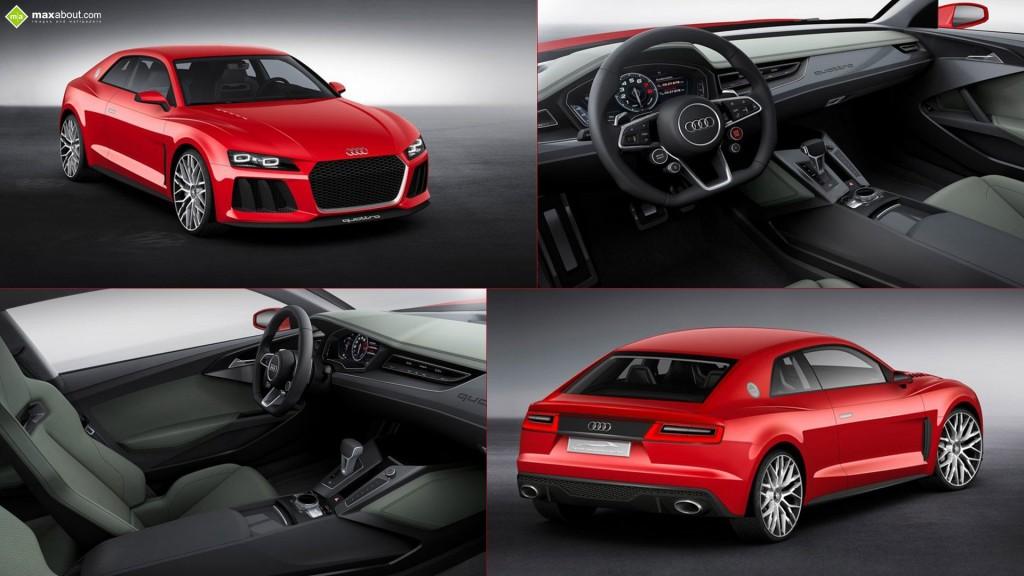 Audi_Sport_Quattro_Laserlight_Concept