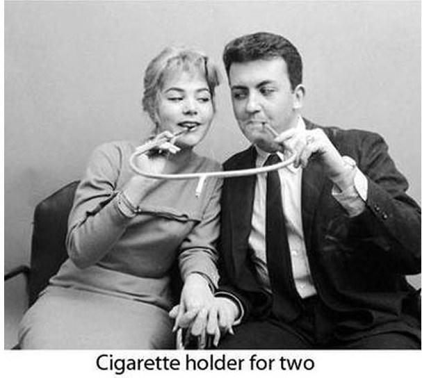 Çevreniz Sigarayı Bırakmanıza Engel Oluyor Olabilir