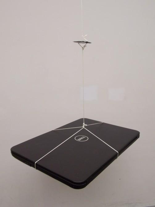 yapısal süperkapasitör-gerçekbilim