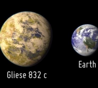 yaşanabilir gezegen 30.06.2014