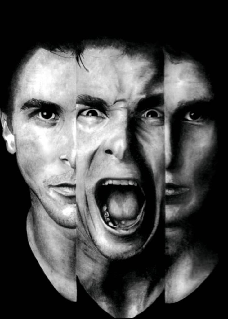 şizofrenivegebelik