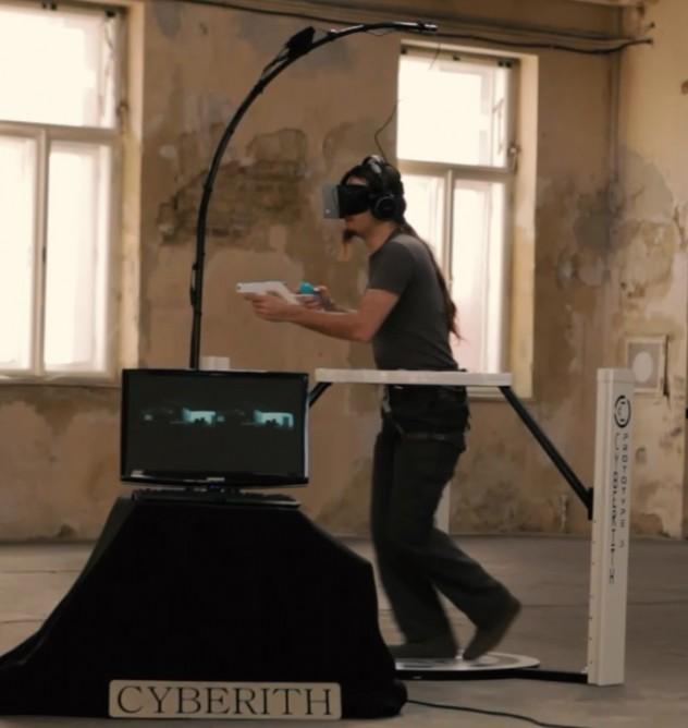 cyberith-virtualizer-14