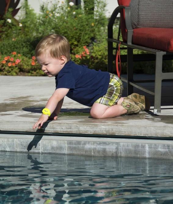 iswimband-2