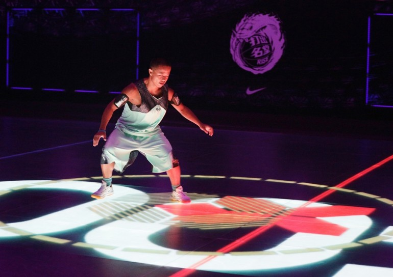 nike-house-of-mamba-led-basketball-court-12