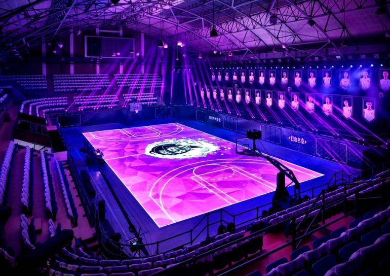 nike-house-of-mamba-led-basketball-court-8
