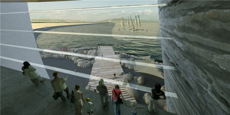 tidal-lagoon-swansea-bay-1
