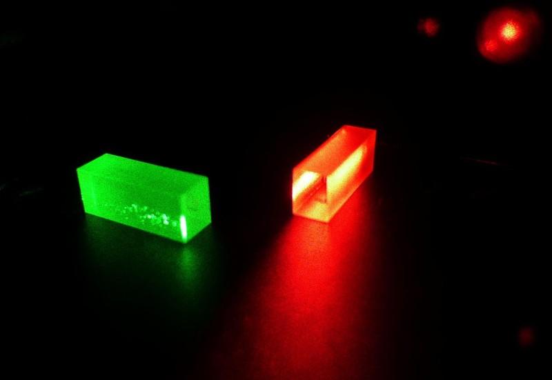 Fizikçiler Fotonun Kuantum Halini 25 Km Öteye Işınlamayı Başardı