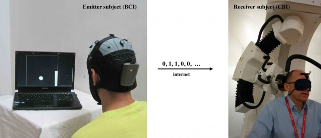 brain-to-brain-bci-eeg-tms-640x276
