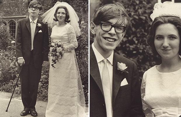 1965-wedding_1387954i