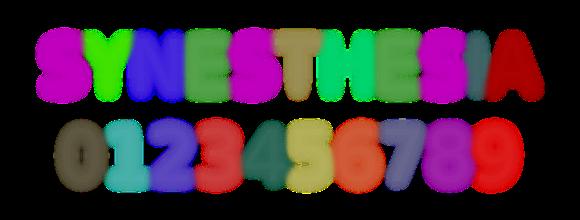 3507_62_580px-synesthesiasvg