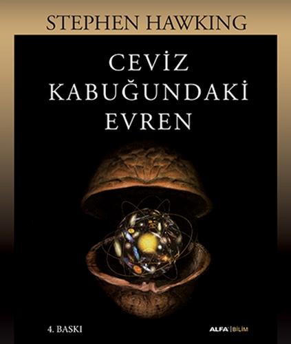 CEViZ-KABUgUNDAKi-EVREN-CiLTLi-_36500_1