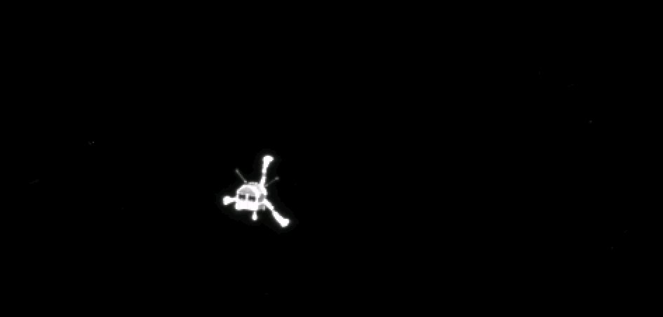 Farewell_Philae_-_narrow-angle_view_fullwidth