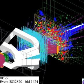 LHCB_Images_image