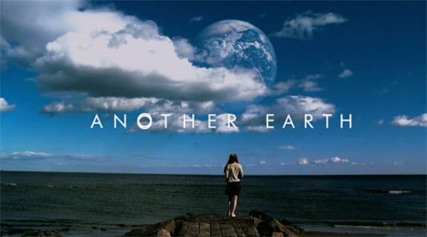 diğer dünyalar