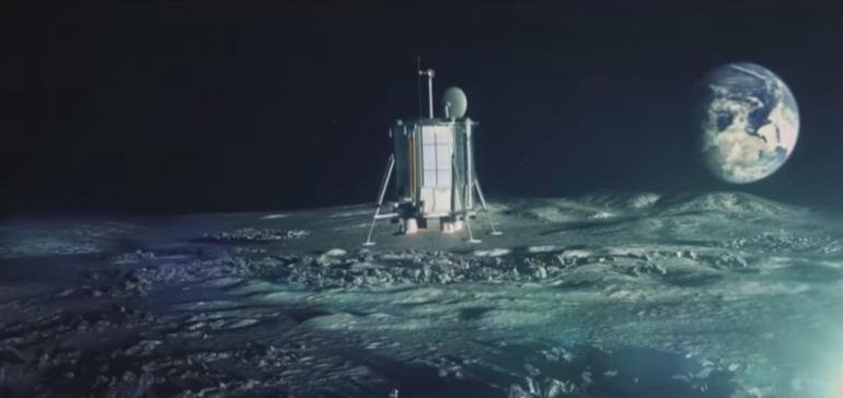 lunar-mission-one-1