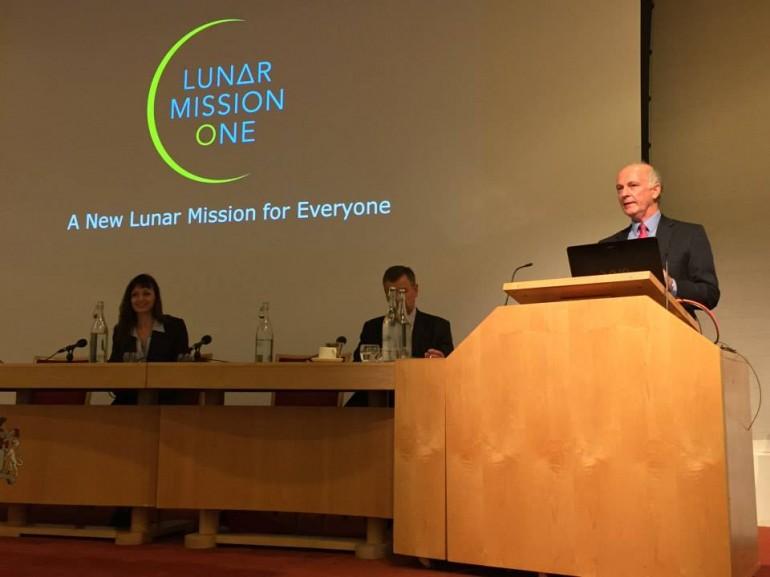 lunar-mission-one-5