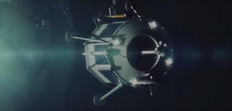 lunar-mission-one-6