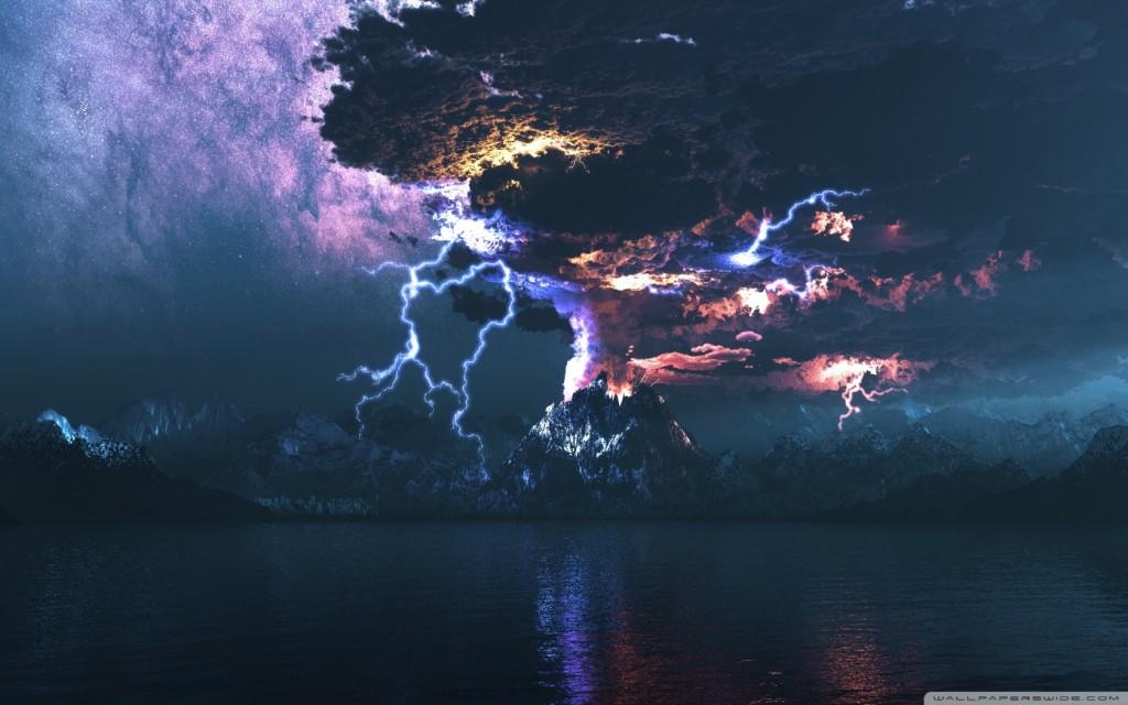 volkan yıldırım