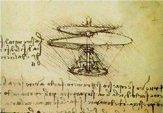 leonardo heliocpter