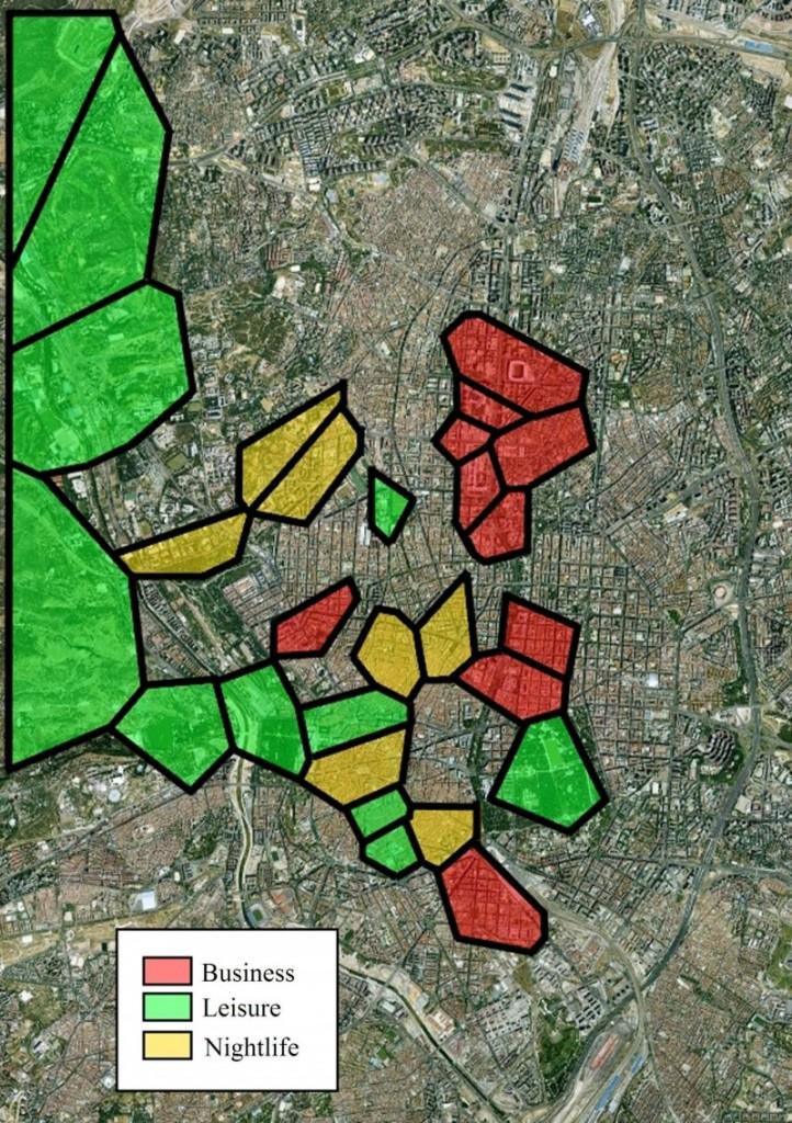 twitter şehir planlama