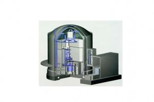 toryumreaktörprototip