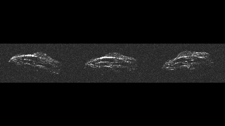 asteroit madenciliği platin-gerçek bilim