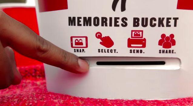 kfc-memories-bucket-3